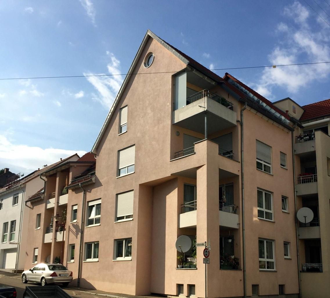 schoene-geraeumige-1-zimmerwohnung-betreutes-wohnen-barrierefrei