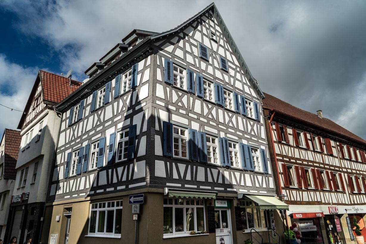 wunderschoene-maisonette-wohnung-in-historischem-fachwerkhaus